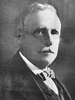 James H. Post