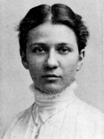 Ruth Fanslow Waldo