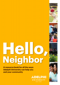 Hello, Neighbor Flipbook