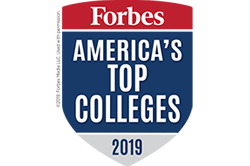 Forbes-Top-Colleges-2019