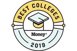 Money-Best-College-2018