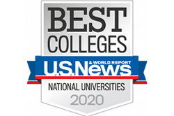 USNWR-best-colleges-national-universities-250x166_c