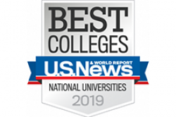 USNWR-best-colleges-national-universities