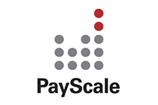 payscale-logo