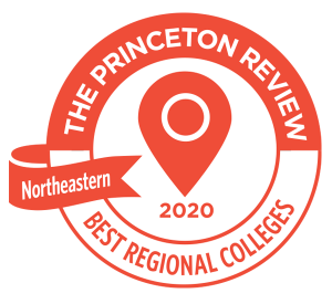 The Princeton Review: 2020 Best Northeastern Regional Colleges