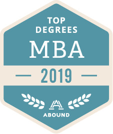 Abound: Top MBA Programs